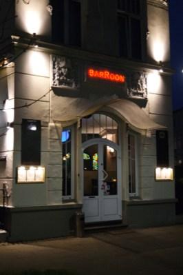 BarRoon Bonn Südstadt Restaurant und Bar Tipp ruhig Cocktails Wein gut für ein Date