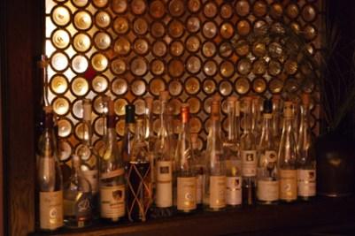 Weinbar Bonn Tipp Kinkelstuben