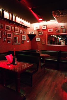 wo gut weggehen in Bonn? Neuer Pub in der Bonner Altstadt, The Dubliner Bonn, Bonner Nachtleben, Bonn at night, ausgehen in Bonn