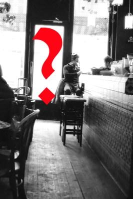 Bonn Kneipenführer bar quide gut weggehen in Bonn Tipps