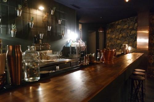 Beste Bar in Bonn Tipp zum weggehen Oxford Bar Liquid Culture gute Cocktails