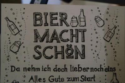 Köln Craft Beer kaufen Shop Sülz Bier macht schön