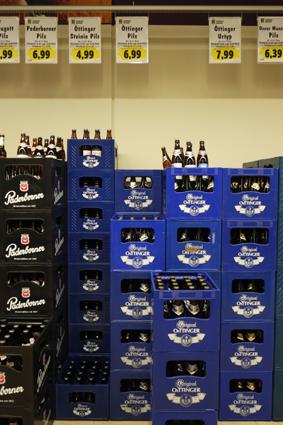 Craft Beer Preise was kostet eine Kiste Bier warum ist Craftbier so teuer