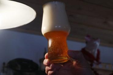 Craft Beer Hobbybrauer Microbrewery Bonn Seven Montains Brewery Königswinter Siebengebirge