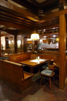 Gasthaus Nolden Bonn Endenich gut rheinisch essen in Bonn gutbürgerlich Wirtshaus
