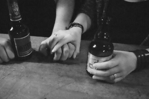 Speed Dating Bonn Craft Beer Valentinstag Valentine´s Day Event für Singels Wie lernt man als Singel in Bonn jemanden kennen?