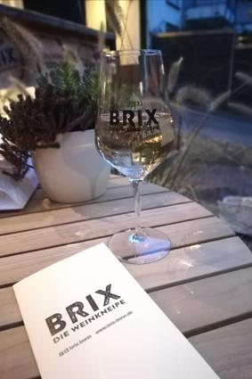 Brix Weinkneipe Bonn Altstadt Weinbar guter Wein in Bonn wo gut ausgehen in Bonn Kneipentipp Bonn geht trinken