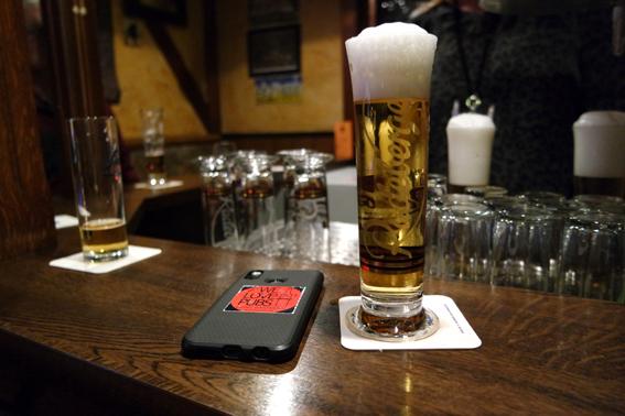 Musikkneipe Come Back Hennef Eckkneipe gut für ein Kölsch Bier Tipp Hennef ausgehen