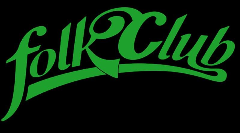 FolkClub - logo