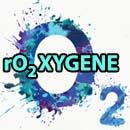 roxygene
