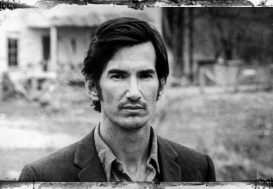 Townes Van Zandt – For The Sake of the Song – Pt.1/2