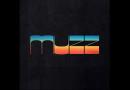 Muzz - cover
