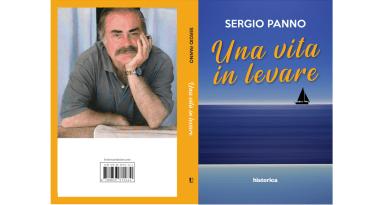 Sergio Panno - una vita in levare