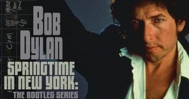 Bob-Dylan-Springtime-in-New-York-Bootleg-Vol-16 - cover