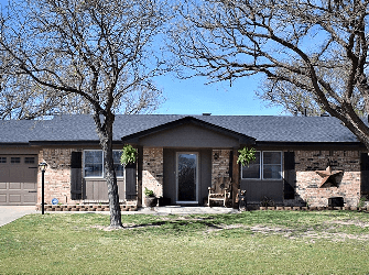 house for sale canyon tx 185K