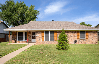 house for sale canyon tx 194K