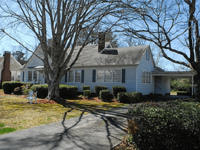 house for sale newport nc 170
