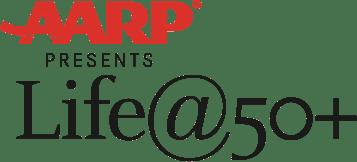 find retirement jobs aarp