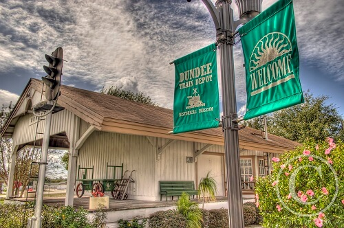 dundee florida cheap place to live
