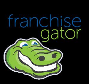 franchise gator franchises for sale
