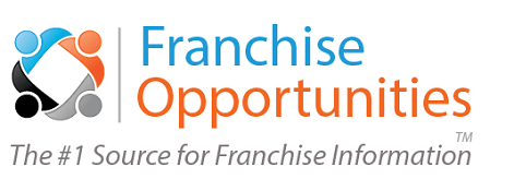 franchise opportunities franchise for sale