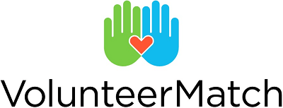 search volunteer match