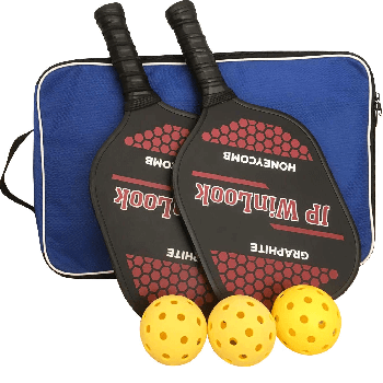 bet pickleball paddles