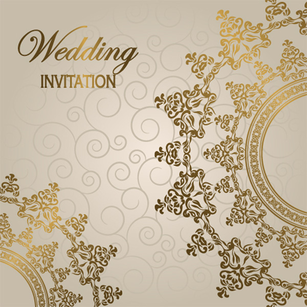 Free Pdf Down Elegant Glossy Wedding