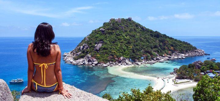 Viewpoint Resort Koh Tao