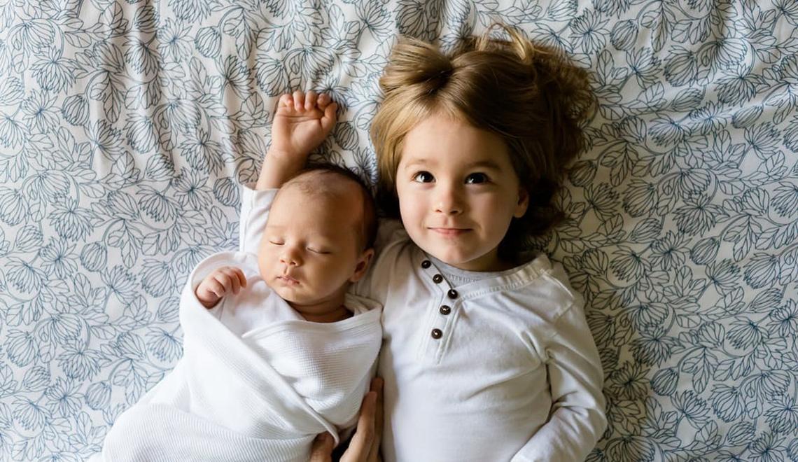 Leuke, originele en persoonlijke geboortekaartjes