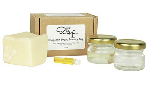 DIY-Soap-1