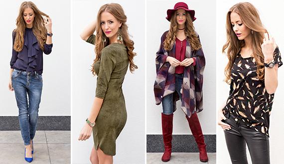 Omschrijving. De aangeboden webshop is gespecialiseerd in de online verkoop van laarzen, sneakers en kleding voor modebewuste dames. Alle orders worden in eigen beheer aangenomen en verwerkt.