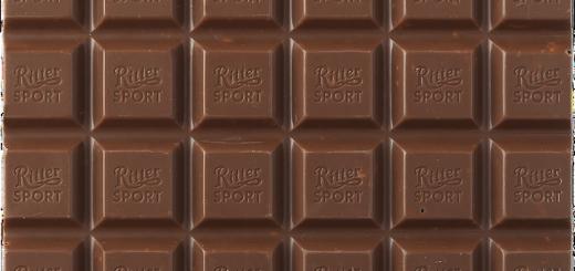 Schokolade tödlich für Hunde