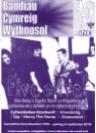 Bandiau Cymreig Wythnosol rhifyn 6