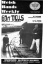 Welsh Bands Weekly Issue 2 (English)