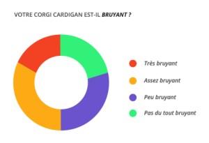 bruyant_corgi_cardian
