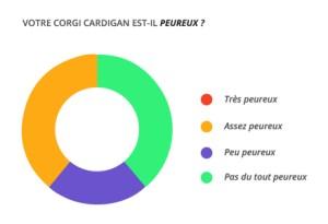 peureux_corgi_cardian