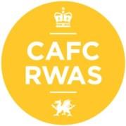 rwas-logo-web