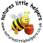 Natures Little Helpers
