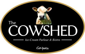cowshed_000
