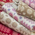 trefriw woollen mills blankets