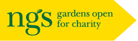 national gardens scehem open for charity