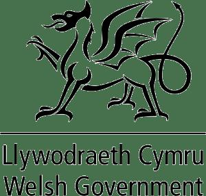 Welsh Food & Drink