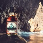 Barti Rum
