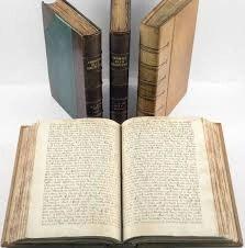 national library gruffudd 1