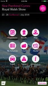 royal welsh app1