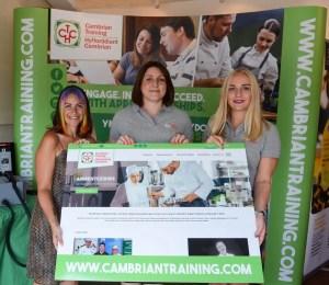 cambrian training website 2