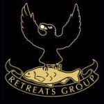 retreats group