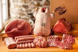 gwaun valley meats xmas hsamper