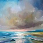 Connecting - Sarah Jane Brown